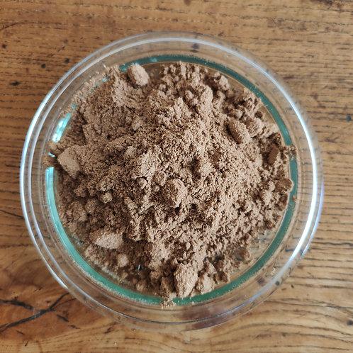 Mélange Pain d'Épices - 50 g