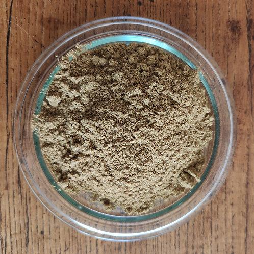 Mélange Poisson - 50 g