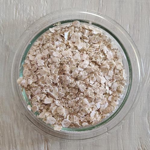 Flocons de Sarrasin - 500 g