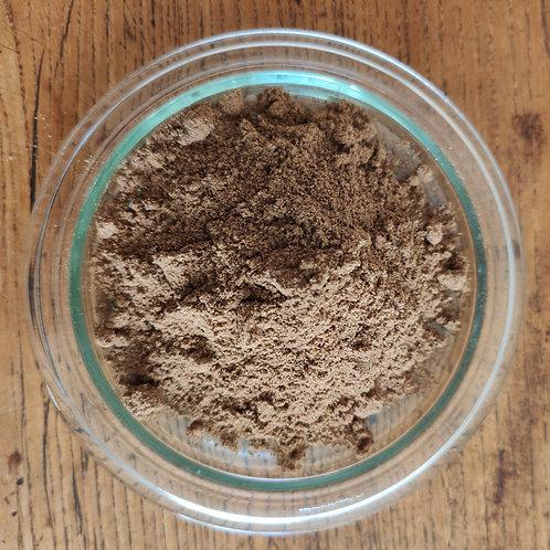 Mélange 4 Épices - 50 g