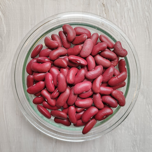 Haricot rouge - 250 g