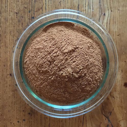 Cannelle moulue - 50 g