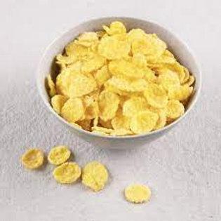 Corn Flakes - 250 g