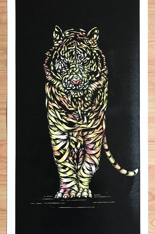 Tiger Threat ( TT.S11 )