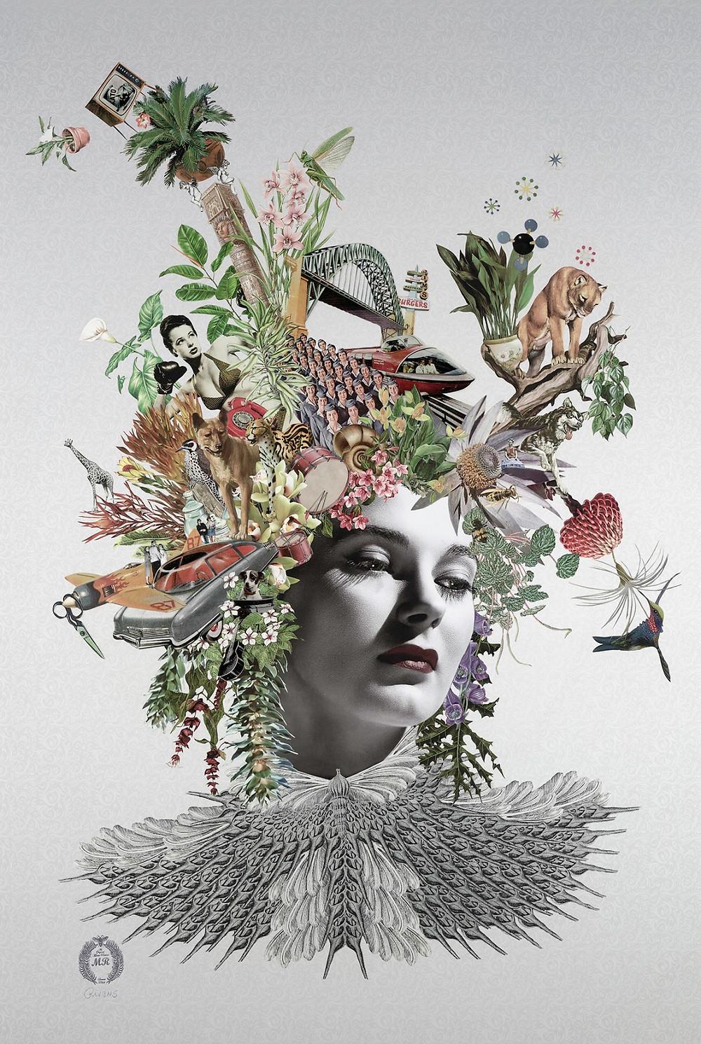 Collage Print Version(Marta Toren)