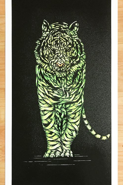 Tiger Threat ( TT.S4 )