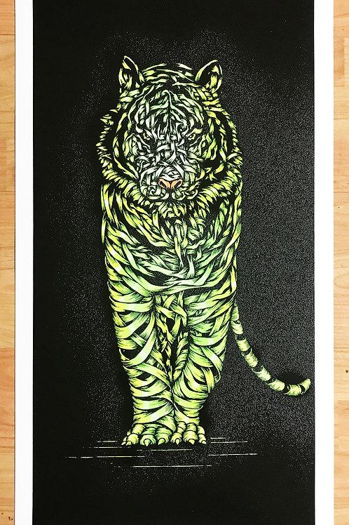 Tiger Threat ( TT.S5 )