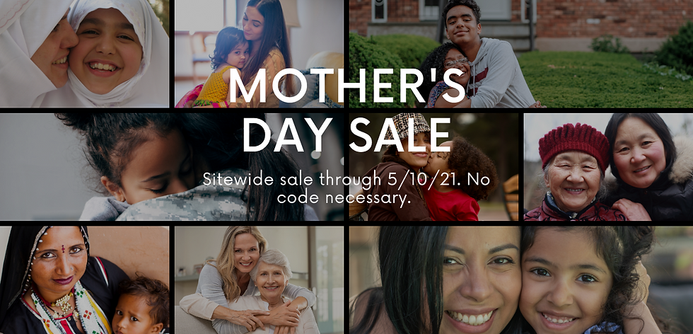 mother's day sale-3.png