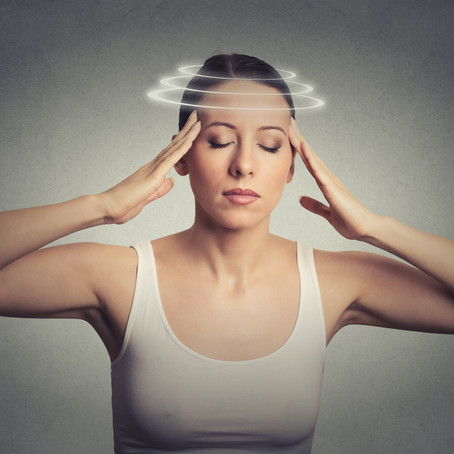 Is there a link between tinnitus and histamine?