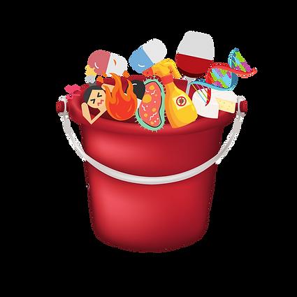 histamine bucket (2).png