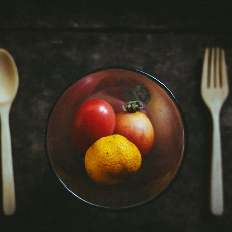 Can a low FODMAP diet help with histamine intolerance?