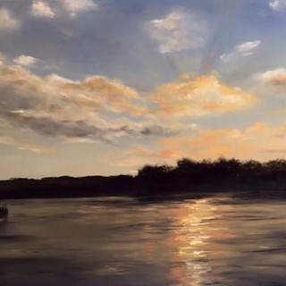 Edinboro Lake