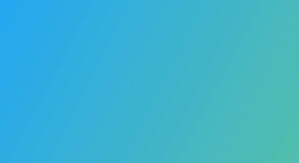 header-gradient.jpg
