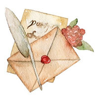 Old Letters@2x.jpg