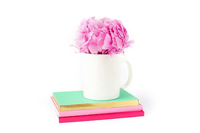 haute-stock-photography-mug-mockup-6-fin