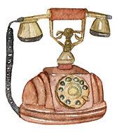 Telephone@2x.jpg