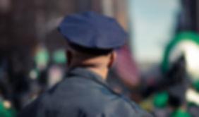 Police_sm.jpg
