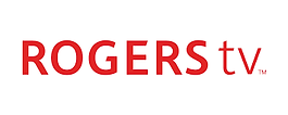 rogers-tv-logo.png