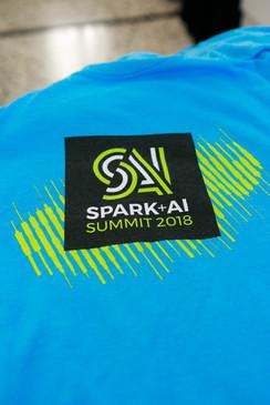 Spark+AI_6.5.18 201.jpg