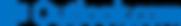outlook-com-logo-hd-png-21.png