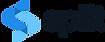 split-logo-light-background-transparent.
