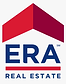 50-505350_era-real-estate-logo-hd-png-do
