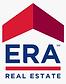50-505350_era-real-estate-logo-hd-png-do