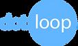 dotloop_color_RGB-Current.png