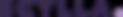 logo-scylla.png