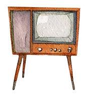 Television@2x.jpg