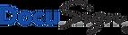 DocuSign-Logo-2016.png