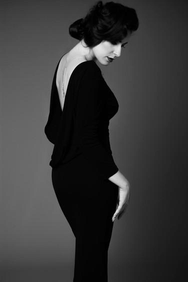 MOD: Nana Leszczyńska Style: Mishmash MUA: Izabela Cichy Make-Up Passion for beauty Hair: Aneta Ragus Hair ARt+