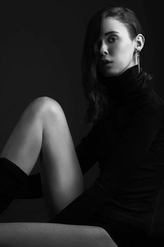 M-DUO Model Management