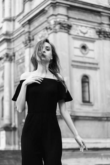 Viktoriia Ovdiienko-Kovtun