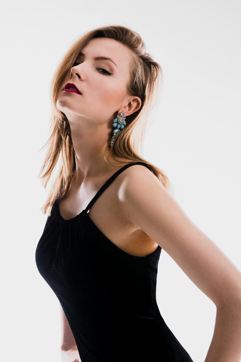 Milena Marcinowska
