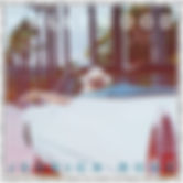 HOLLYWOOD ALBUM ART JESSICA ROSE 3000X30