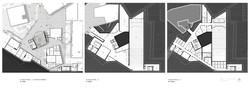 Edificio ensamble_WE ARE SIZE_06