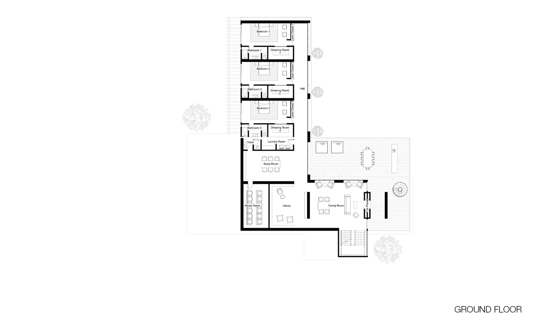 Ground Floor_La Vie_Picasso Homes.jpg
