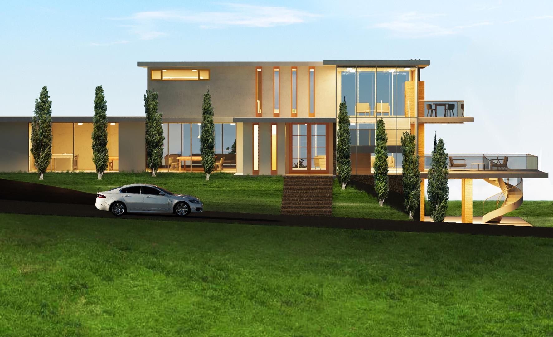 200718_House-1.jpg