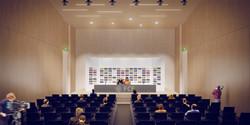 06_Bloque 01_Auditorium