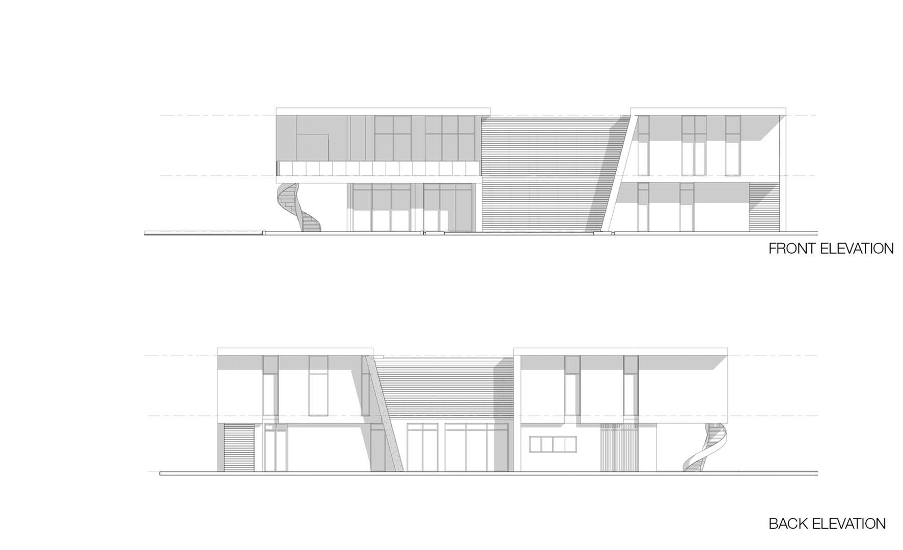 Facades_01_Leda_Picasso Homes.jpg