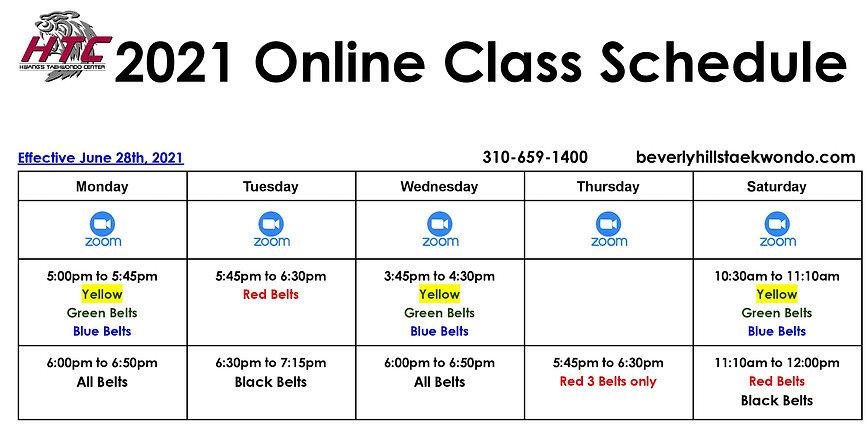 2021 Online class June 28th updated.jpg