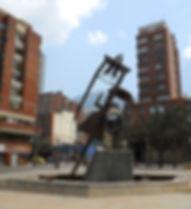 Escultura_Obregón.JPG