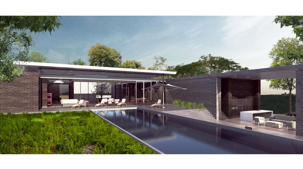 Ma Jolie_02_Picasso Homes.jpg