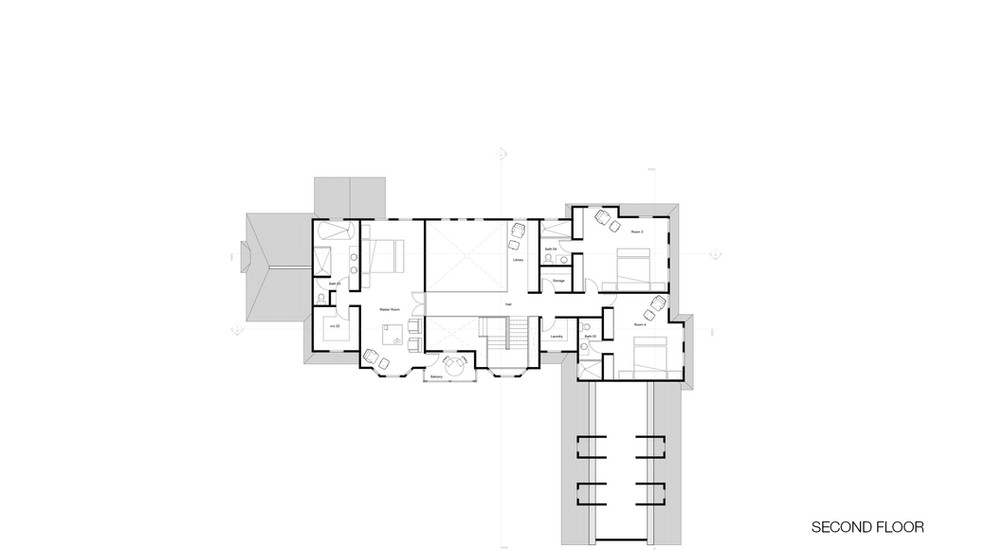 Second Floor_Monet_Picasso Homes_.jpg
