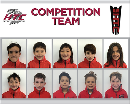 HTC Competition Team1