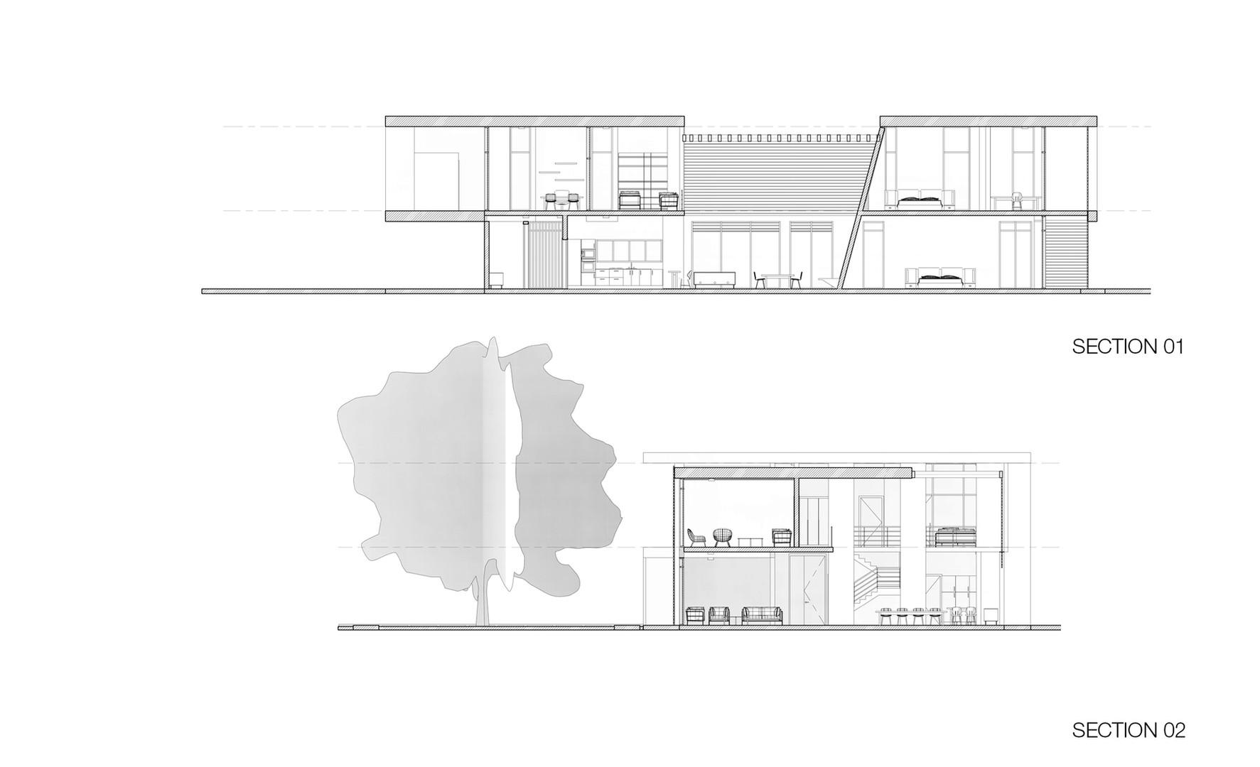Sections_01_Leda_Picasso Homes.jpg
