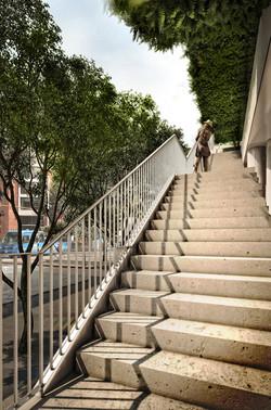 CEFE-escaleras-01