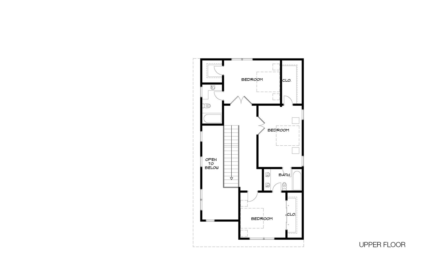 Upper floor_Reveron_Picasso Homes.jpg