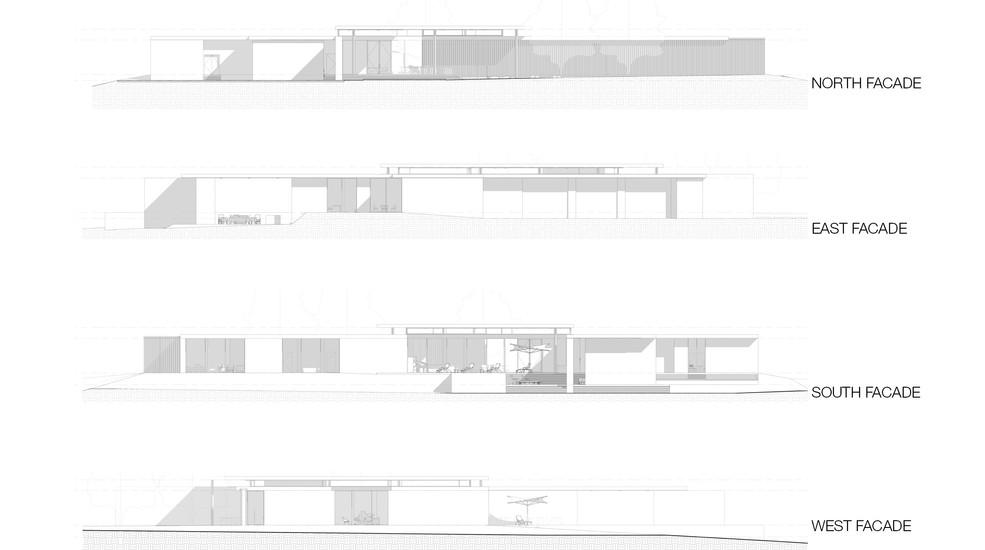 Facades_Ma Jolie_Picasso Homes.jpg
